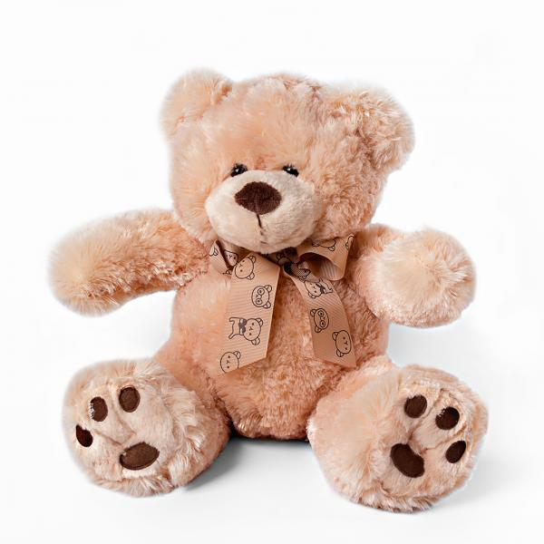 "Teddy bear ""Michael"""